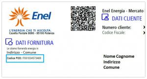 bolletta-enel-esempio-codice-pod