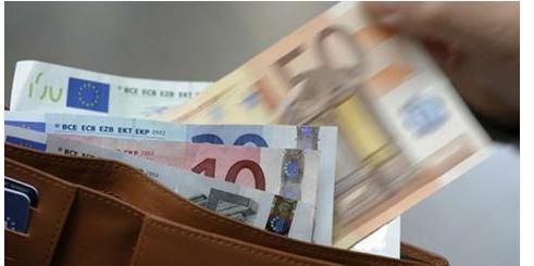 """Gli stipendi italiani sono i peggiori d'Europa: """"Il motivo shock """""""