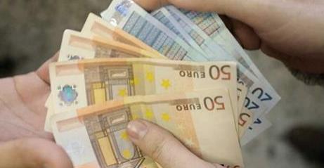 500 euro per gli italiani da subito: ecco chi ne ha diritto