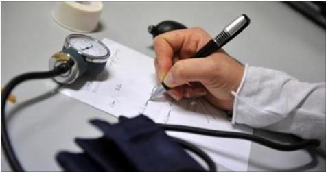 Lavoratori in malattia, ecco le ultime novità da sapere subito!