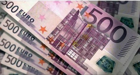 Disoccupati: arriva il bonus da 1.000 a 5.000 euro