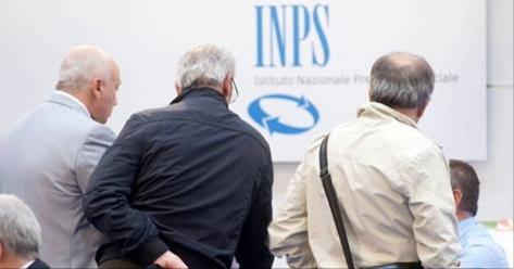 Accordo tra governo e sindacati: ecco come cambiano le pensioni per più di 3 milioni di italiani…