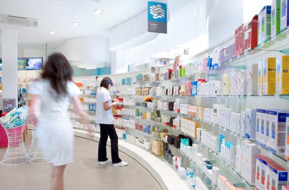 """ALLARME SALUTE: """"Più di 1500 farmaci non saranno più rimborsati!"""" Ecco quali sono…"""