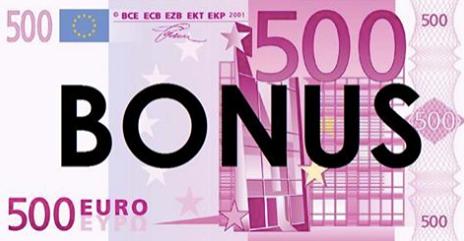 Legge di Bilancio, approvati i nuovi Bonus da 1.000 euro al mese per tutte le famiglie. Ecco come richiederli