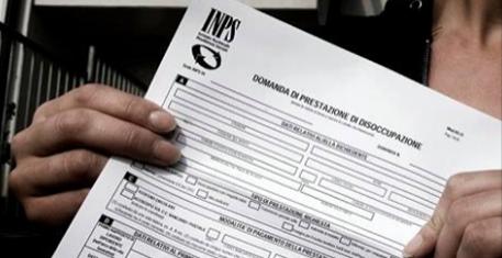 Domanda Disoccupazione 2016: Novità! Sussidi fino a 1300€/mensili per 2 anni