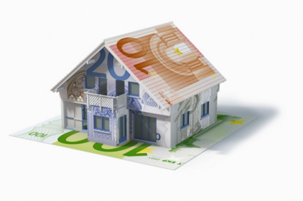 Mutui in italia aumentano i nuovi finanziamenti economia for Mutui per la casa
