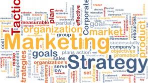 marketing-per-principianti