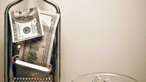 il debito greco la responsabilità della crisi