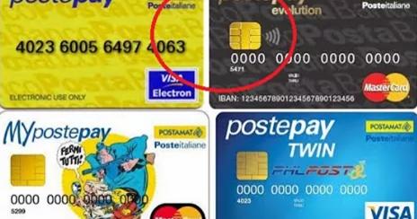 Carte di credito e bancomat a rischio! Ecco come fare per difendere i tuoi soldi  Economia